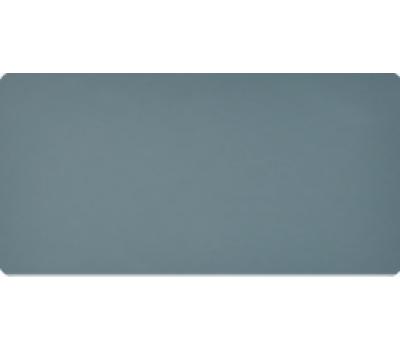 Вика-Акрил АК-1301 Серовато-голубая 427__ 0,85 кг