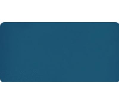 Вика-Акрил АК-1301 Синяя 1115 __ 0,85 кг