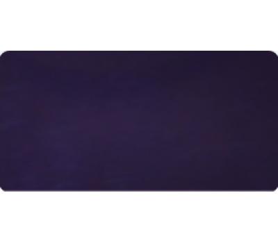 Вика-Акрил АК-1301 Синяя полночь 447 __ 0,85 кг
