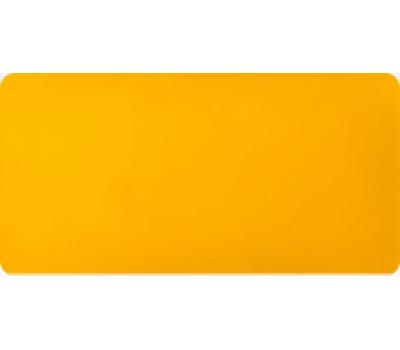 Вика-Акрил АК-1301 Такси 299 __ 0,85 кг