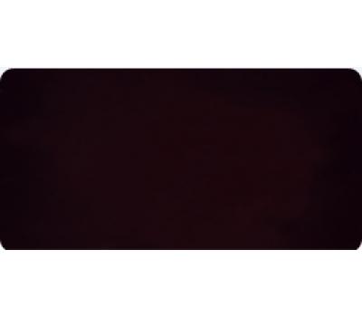 Вика-Акрил АК-1301 Темно-коричневый 793 __ 0,85 кг