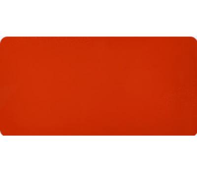 Вика-Акрил АК-1301 Темно-красно-оранжевая 165 __ 0,85 кг