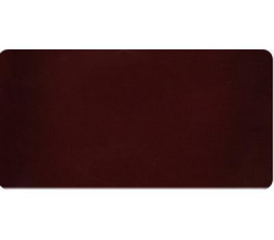 Вика-Акрил АК-1301 Яшма __ 0,85 кг