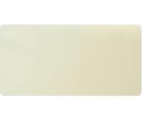 Вика-синтал МЛ-1110 Белый  233 ___ 0,8 кг