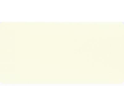 Вика-синтал МЛ-1110 Белый 040 ___0,8 кг