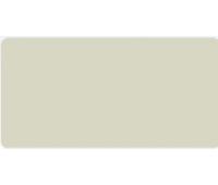 Вика-синтал МЛ-1110 Белый ГАЗ 101 ___0,8 кг
