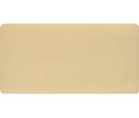 Вика-синтал МЛ-1110 Бледно-бежевый 235 ___0,8 кг