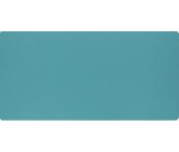 Вика-синтал МЛ-1110 Голубая адриатика 425 ___0,8 кг