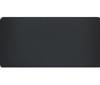 Вика-синтал МЛ-1110 Динго 600 ___0,8 кг