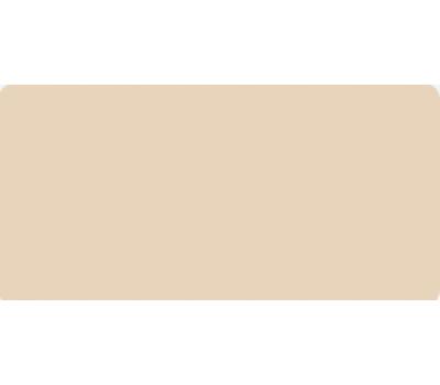 Вика-синтал МЛ-1110 Желтовато-белый 215 ___0,8 кг