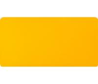 Вика-синтал МЛ-1110 Желтый 1035 ___0,8 кг