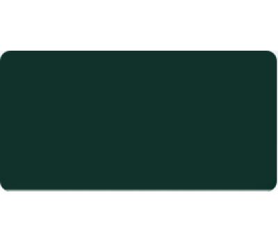 Вика-синтал МЛ-1110 Зеленый Сад 307 ___0,8 кг