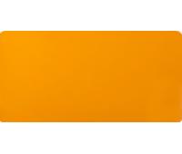 Вика-синтал МЛ-1110 Зол.желтый (ГАЗ) 286 ___0,8 кг