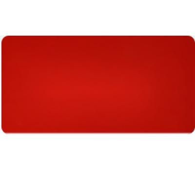 Вика-синтал МЛ-1110 Красный 1015 ___0,8 кг