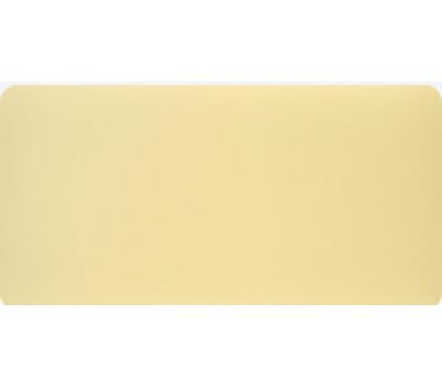 Вика-синтал МЛ-1110 Кремовый (примула) 210___0,8 кг