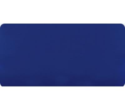 Вика-синтал МЛ-1110 Монте-Карло 403___0,8 кг