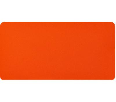 Вика-синтал МЛ-1110 Оранжевый 295___0,8 кг