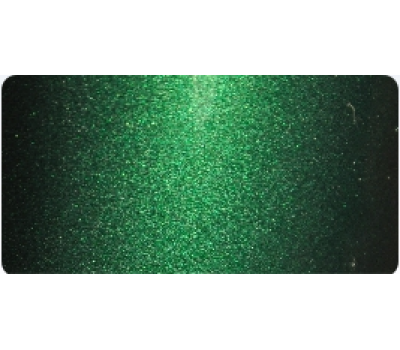 Вика металлик  Зеленый 963___1 кг.