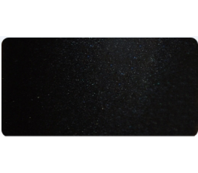 Вика металлик  Космос 665 ___ 1кг