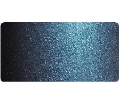 Вика металлик  Лагуна 487___ 1кг