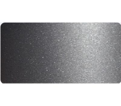 Вика металлик  Лунный свет 495___ 1кг