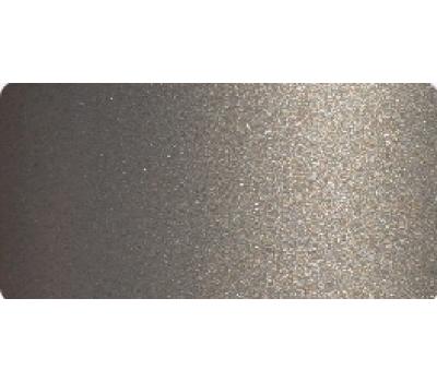 Вика металлик  Невада 239 ___ 1кг