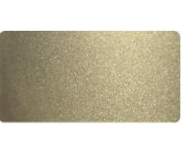 Вика металлик   Ford Moondust Silver (2431C)___1кг