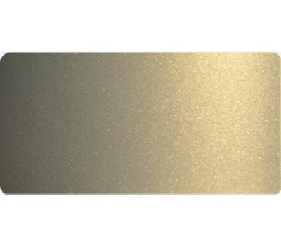 Вика металлик Кристал 281___ 1кг