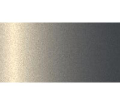 Вика металлик  Рислинг 610 ___ 1кг