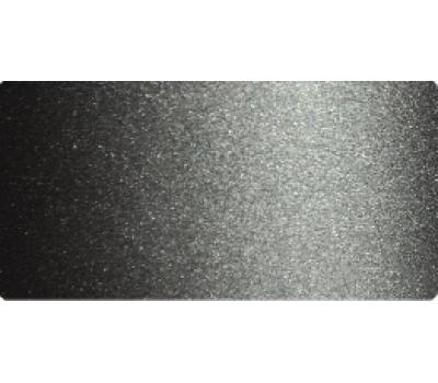 Вика металлик  Нептун 628 ___ 1кг