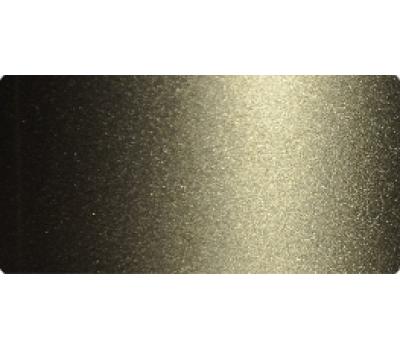 Вика металлик Кварц 630___ 1кг