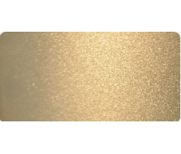 Вика металлик    Renault Gris Boreal (632)___1кг