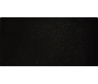 Вика металлик    Renault Noir Nacre (676)___1кг