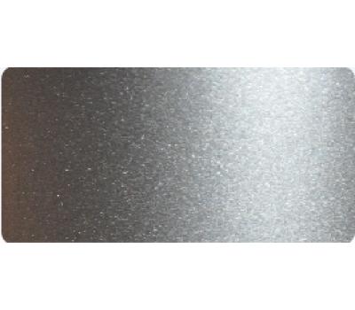 Вика металлик  Снежная королева 690 ___ 1кг