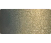 Вика металлик   GM Туманное утро 708___1кг