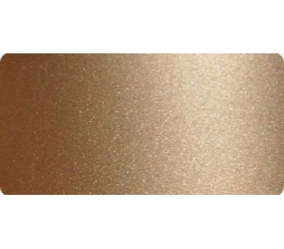 Вика металлик  GM Золотая звезда 901 ___ 1кг