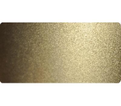 Вика металлик  GM Дельфин 903___1кг