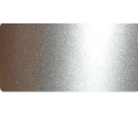 Вика металлик    Daewoo 92U Poly Silver___1кг