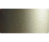 Вика металлик    Daewoo 95U Dove Silver___1кг