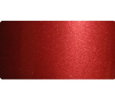 Вика металлик    Daewoo 74U Spinel Red___1кг