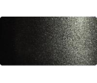 Вика металлик   Chevrolet Night Black (FE87-9423 )___1кг