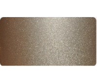 Вика металлик   Hyundai Летний песок (H01)___1кг