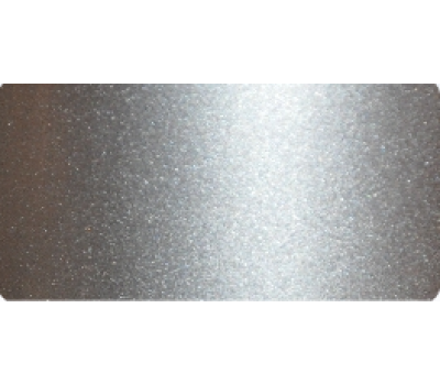 Вика металлик Буран ___ 1кг