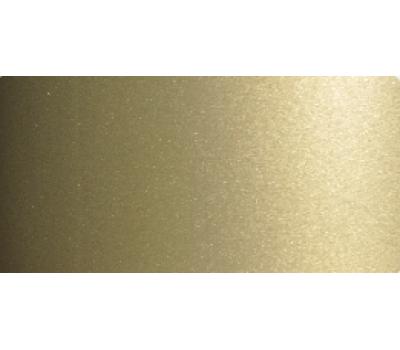 Вика металлик Аэлита 218 ___ 1кг