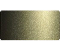Вика металлик   Chevrolet Green Bamboo  (FE 87-6393)___1кг
