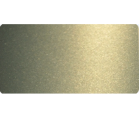Вика металлик    Renault Vert opaline (F98)___1кг