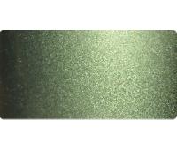 Вика металлик   Chevrolet Classic Green  (FE 87-60)___1кг