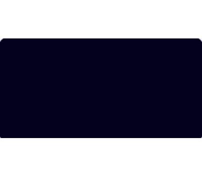 Вика металлик    Ford Deep Navy Blue UNI  4cwa___1кг