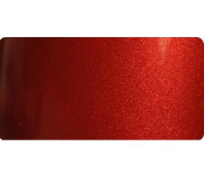 Вика металлик    Ford Rosso Red (4sve)___1кг