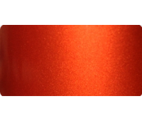 Вика металлик    Ford Tango (3rse)___1кг